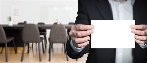 how to be a successful executive assistant tips tricks