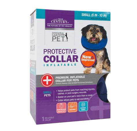 protective collar small protective collar dogs 21st century