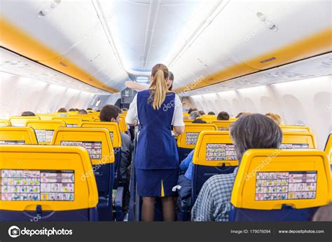 posti a sedere ryanair posti a sedere ryanair voli low cost cagliari sedie scelta