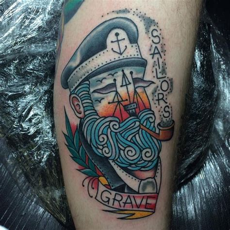 king of pain tattoo junction city ks 793 best images about tattoos on pinterest