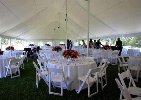 60 round table seating view table rental options table rentals for weddings