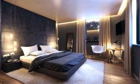 schlafzimmer dunkel schlafzimmer modern brav gestalten ideen dunkel beige