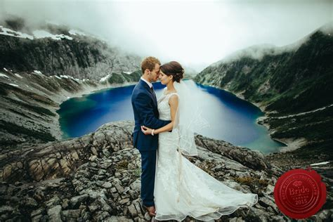 bride.ca   Winners: Our Very Best Wedding Photos of 2015