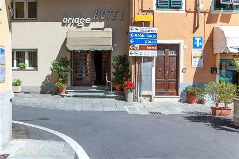hotel bridge bagni di lucca best hotel bridge bagni di lucca pictures idee