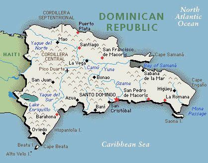 5 themes of geography dominican republic samana dominican republic bing images thinking day