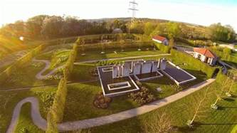 Garten Der Sinne Merzig öffnungszeiten by Garten Der Sinne Merzig Saar