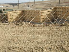pin poured concrete retaining wall construction image search results on pinterest