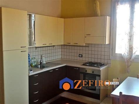 appartamenti in affitto a san in persiceto appartamenti in affitto a san in persiceto cerca