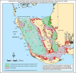 map pine island florida stay in touch with collier county s sea grant extension