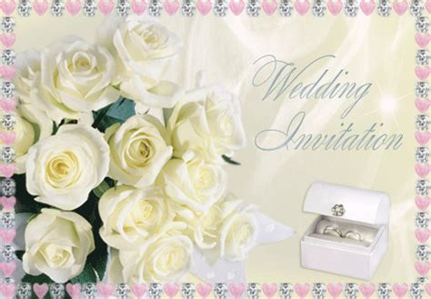 free wedding ecards invitation invitation free wedding ecards greeting cards 123 greetings