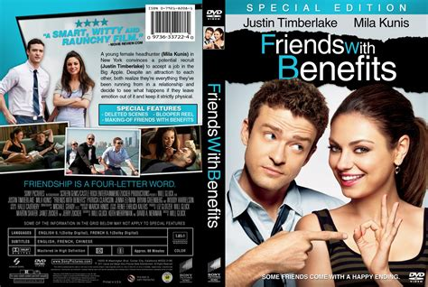 dvd slipcover dvd covers and labels just another wordpress com site
