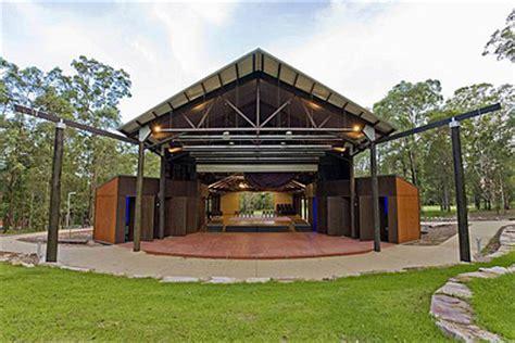 Modern House Architecture samford valley steiner school multipurpose hall