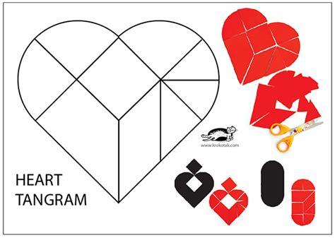 krokotak tangrams for grade schoolers