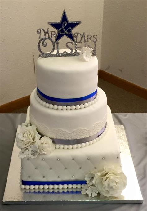 Wedding Cakes Dallas by Pin Wedding Cakes Dallas On