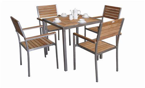 furniture zinco steel fabrication llc