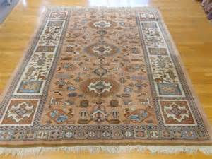 Turkish Rugs Types a guide to turkish rugs and turkey rug types s rugs