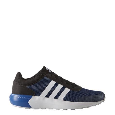 Adidas Couldfoam adidas cloudfoam race shoes adidas teamwear