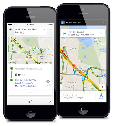 iphone browser layout google search for ios updated with ios 7 interface layout