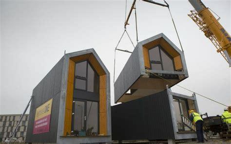 mobili ceggio modelli affitto casa affitto appartamento vicolo dei
