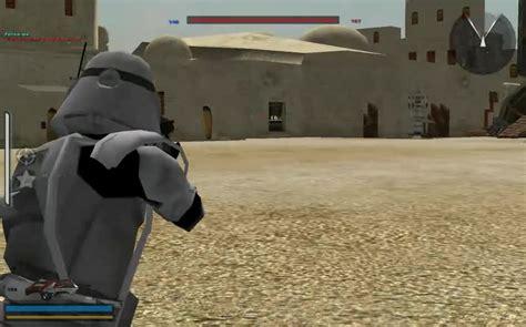 battlefront evolved 10 download mod db cerberus showcase 01 video mass effect unification mod