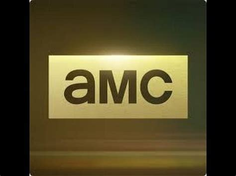 Amc Tv Channel Amc Tv Channel Firefox In Justunblock