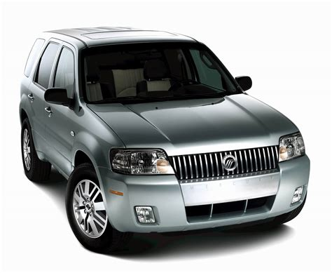 auto air conditioning service 2007 mercury mariner navigation system 2007 mercury mariner hybrid pictures history value research news conceptcarz com