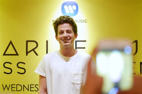 charlie puth through it all let s marvin gaye and get it on with charlie puth