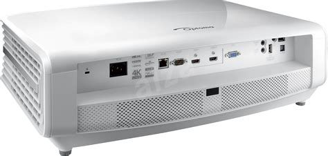 Proyektor Optoma Es 550 optoma uhd550x projektor alza hu