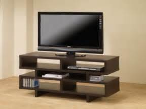 tv furniture furniture how to build diy tv stand diy monitor stand