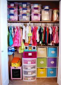 25 best ideas about organize kids clothes on pinterest