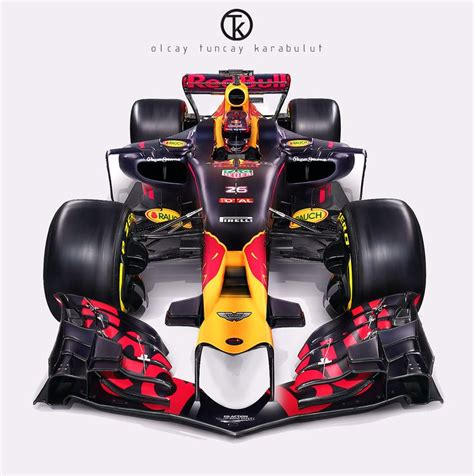 F1 Racing 17 17 best ideas about bull racing on max