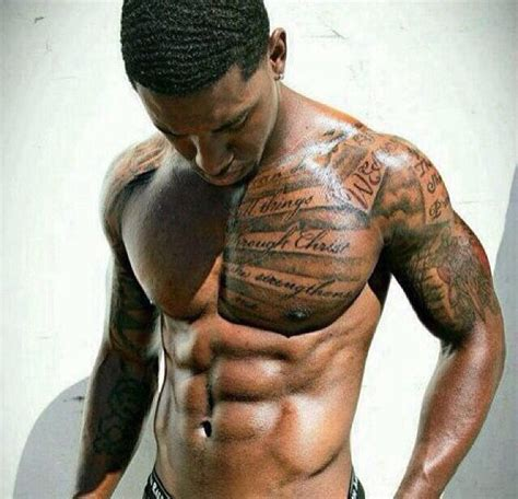 tattoo for black men 25 awesome arm ideas for black entertainmentmesh