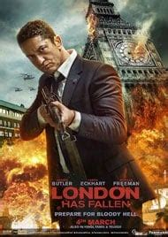 film london has fallen ganool دانلود فیلم london has fallen 2016