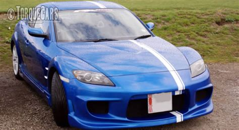 2004 mazda rx8 performance parts rx8 performance tuning modifications remaps and turbo kits