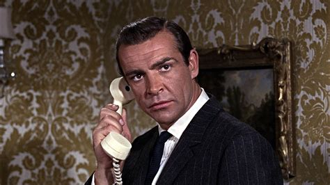 james bond from russia with love download james bond wallpaper 1920x1080 wallpoper 418384