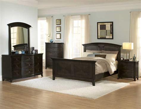 marrakesh bedroom furniture homelegance avalon stand 954a 4