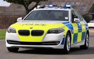 Cars Uk Uk Criminals Delight New Bmw Cars Unveiled