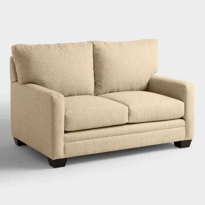 World Market Sleeper Sofa by Sofas Couches And Loveseats World Market