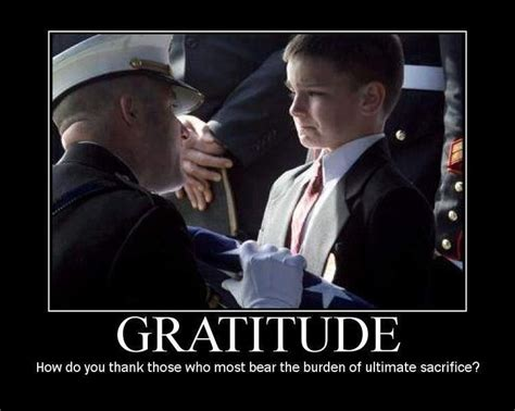 Gratitude Meme - memorial day gratitude memes n sayings pinterest