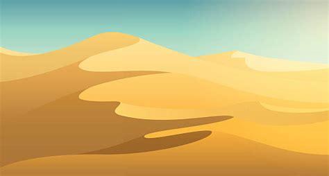 top  sahara desert clip art vector graphics