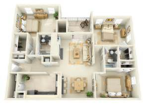 Three Bedroom Apartment Floor Plan 3 br apartments in silver spring arcadian floor plans