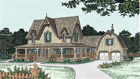 gothic revival homes gothic revival home plans gothic revival style home