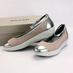 T2b Shopping Frustration A Pair Of Flats by 1000 Images About Shoes Addict Ballet Flats On