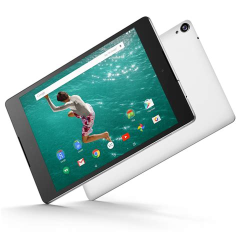 Tablet Cross At8 nexus 9 tablet 183 cornelltech device library wiki 183 github
