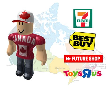 Where To Buy Toys R Us Gift Card - roblox cards now available in canada roblox blog