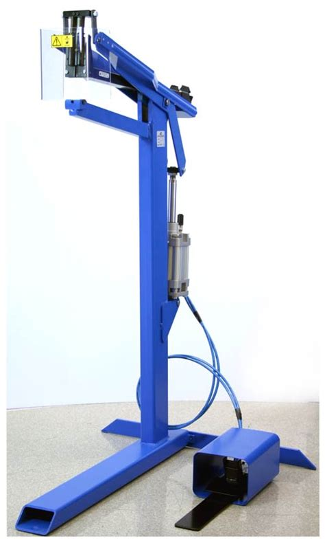 h l f32 staples pengaman salco f32 cpn pneumatic tray stapler uses 1 1 4 c58 c34