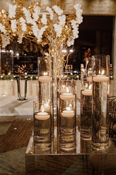 new york city wedding new york city wedding brings on the luxe glamour modwedding