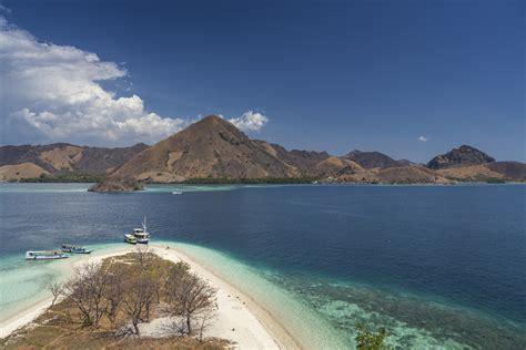 Kaos Komodo Flores paket wisata sailing komodo overland flores pesona indonesia
