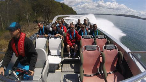 extreme jet boat ride open ocean extreme jet boat ride 1 hour