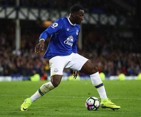epl everton epl predictions matchday 19 manchester city top three